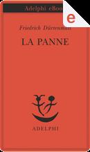 La panne by Friedrich Dürrenmatt