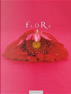 Flora by B. Martin Pedersen