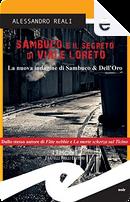 Sambuco e il segreto di Viale Loreto by Alessandro Reali
