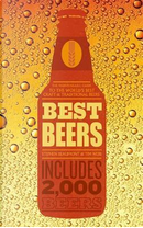 Best Beers by Stephen Beaumont