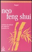 Neo feng shui by Sagar