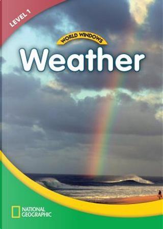 Weather by Heinle & Heinle Publishing