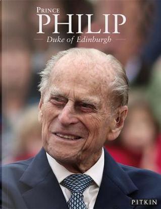 Prince Philip by Annie Bullen