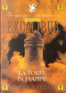 Il romanzo di Excalibur, vol. 3 by Bernard Cornwell
