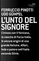 L'unto del Signore by Ferruccio Pinotti, Udo Gümpel