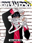 Dylan Dog Ristampa n. 325 by Carlo Ambrosini