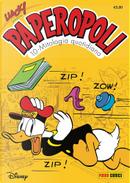 Uack! n. 33 by Carl Barks, Chase Craig, Daan Jippes, Don Rosa, Dorothy Strebe