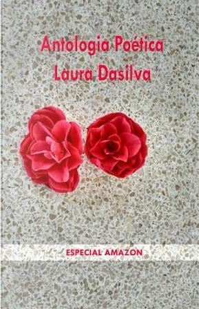 Antologia poética by Laura DaSilva