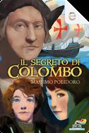 Il segreto di Colombo by Massimo Polidoro