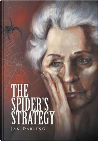 The Spider's Strategy by Jan Darling
