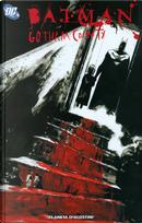 Batman: Gotham County by Scott Hampton, Steve Niles