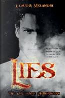 Lies by Claudia Melandri