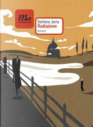 Radiazione by Stefano Jorio