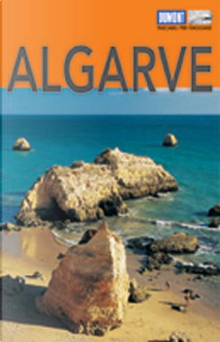 Algarve by Eva Missler