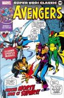 Super Eroi Classic vol. 112 by Roy Thomas