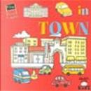 In town by Laura Toffaletti, Margherita Giromini