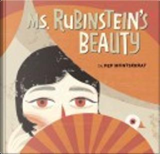 Ms. Rubinstein's Beauty by Pep Montserrat