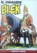 Il grande Blek n. 97 by Gabriele Ferrero
