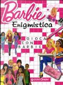 Barbie enigmista by Veronica Pellegrini