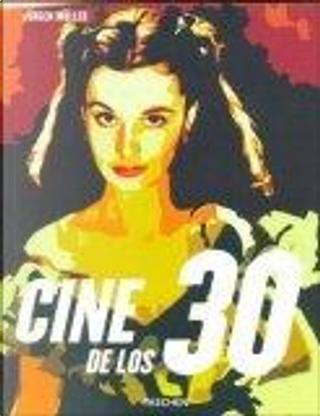 Cine de Los 30 by Jürgen Müller