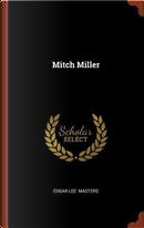 Mitch Miller by Edgar Lee Masters