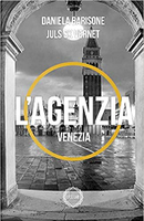 L'Agenzia by Daniela Barisone, Juls SK Vernet