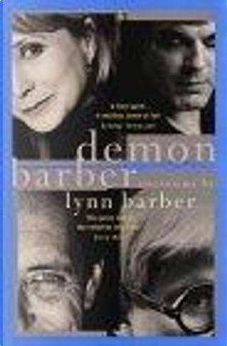 Demon Barber by Lynn Barber