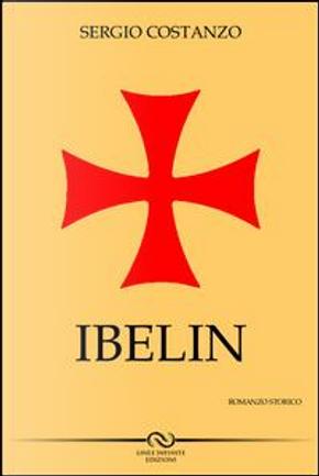 Ibelin by Sergio Costanzo