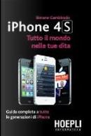 IPhone 4S: Tutto il mondo nelle tue dita by Simone Gambirasio