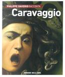 Caravaggio by Gianni Papi