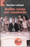 Bollito misto con mostarda by Daniele Luttazzi