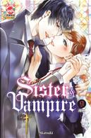 Sister & vampire vol. 9 by Akatsuki