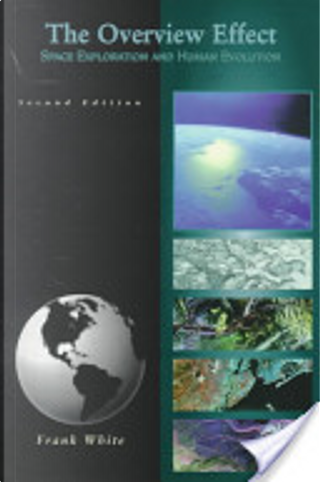 The Overview Effect by Frank White