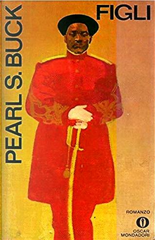 Figli by Pearl S. Buck