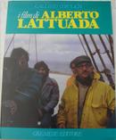 I film di Alberto Lattuada by Callisto Cosulich