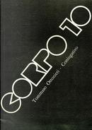 Coniugativo by Tommaso Ottonieri