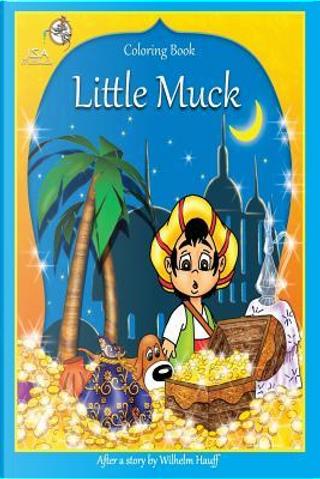 Little Muck by Wilhelm Hauff