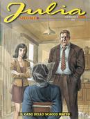 Speciale Julia n. 6 by Giancarlo Berardi, Lorenzo Calza