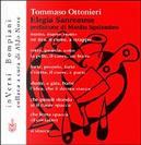 Elegia sanremese by Tommaso Ottonieri