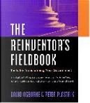 The Reinventor's Fieldbook by David Osborne, Osborne, Peter Plastrik, Plastrik P
