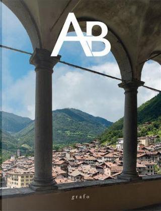 AB Atlante Bresciano n. 143, anno XXXVI, estate 2020 by