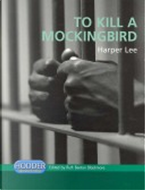 To Kill a Mockingbird by Harper Lee, Philip Page