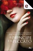Il principe e il peccato by Jacqueline Carey