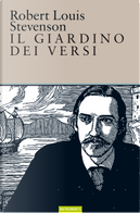 Il giardino dei versi by Robert Louis Stevenson