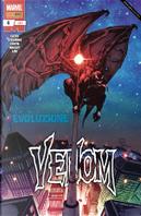 Venom vol. 21 by Donny C. Cates, Mark Bagley, Mike Costa, Ryan Stegman