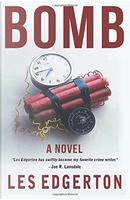 Bomb by Les Edgerton