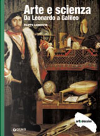 Arte e scienza by Filippo Camerota