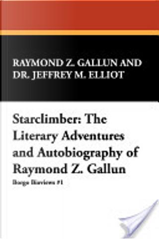 Starclimber by Raymond Z. Gallun