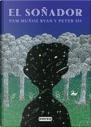 El soñador by Pam Munoz Ryan