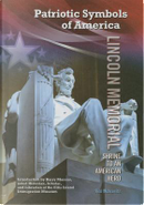 Lincoln Memorial by Hal Marcovitz